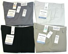 Men Dockers Easy Khaki straight fit All Motion Comfort Waistband Stretch Pants