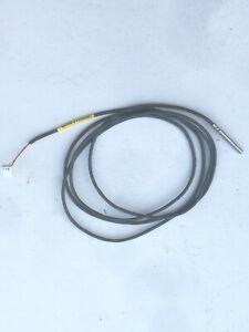 Genuine Karcher HDS 7/12 7/10 7/11 10/20 Pressure Washer Thermostat 4.686-031.0