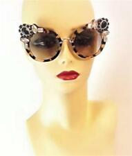 fdd64ecee92a Metal   Plastic Frame Sunglasses Miu Miu for Women for sale