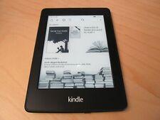 Amazon Kindle PaperWhite 2 6th Gen E-Reader DP75SDI 2GB WIFI 6in MARKED 0ENU
