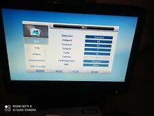 LCD TV 1594 mit DVB-T Tevion