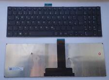 Original Tastatur Toshiba Satellite Pro R50-C Tecra A50-C Z50-C Keyboard