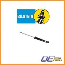 Rear Shock Absorber Bilstein 19029177 For Volkswagen Beetle Golf Jetta MK4 98-10