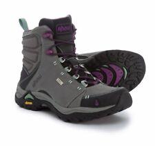 b614d7b5df5 Women's Ahnu 5 Women's US Shoe Size for sale | eBay