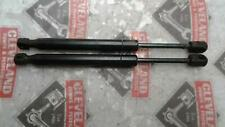 2010 Camaro SS OEM Rear Hatch Lid Trunk Support Shocks