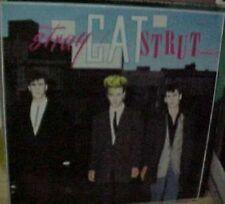 Stray Cats Stray Cat Strut UK EP