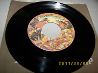 Hot If That's The Way You Want It / Angel In Your Arms 45 NM Oldies BT15039