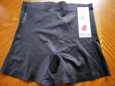 Spanx Regular L Shapewear for Women with Adjustable Strap