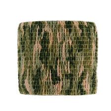 Self-adhesive Camouflage Camo Tape 5cm x 4.5m Wrap Fabric Gun Hunting Stealth