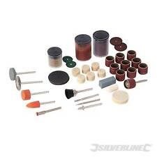 Rotary Tool Accessory Kit 105pce 3.17mm Mandrel