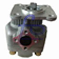 New Hydraulic Oil Pressure Pump 66591-36100 Fits Kubota Tractor F2100 F2000