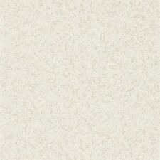 1 rotolo di carta da parati ANTOLOGIA CORALLO PERGAMENA 110763 COLORI