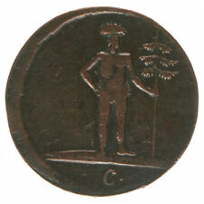 Braunschweig Wolfenbüttel 1 Pfennig 1788 C A43256
