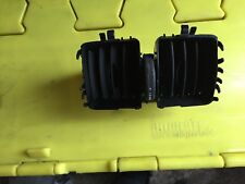 MERCEDES C CLASS W204 REAR CONSOLE AIR VENT WITHOUT COVER A2048300354