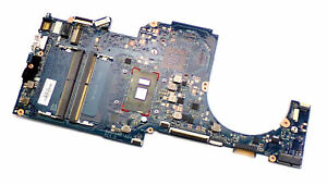 927265-601 HP Pavilion 14-bp062sa with Intel i5-7200U 2.5GHz Motherboard