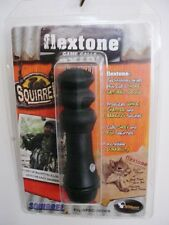 BRAND NEW FLEXTONE SQUIRREL FG-SPEC-00003 CALL  HUNTING