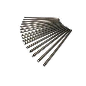 "COMP Cams Engine Push Rod Set 7823-16; High Energy 7.694"" 5/16"""