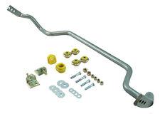 BNF19Z Whiteline ajustable Frente Sway/Anti-Roll Bar Nissan 200SX S14/15 Silvia