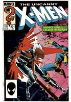 UNCANNY X-MEN #126 #130 POSTER WOLVERINE PHOENIX DAZZLER CYCLOPS MARVEL MUTANT X
