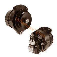 ALTERNATEUR alternator Thermo King RD-II ILE TS Spectrum Yanmar 110637rm
