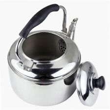 Stainless Steel Heating Kettle Wax Melting Water Electric Pot Diy Candle Making