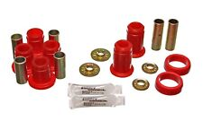 Suspension Control Arm Bushing Kit-Special Coupe Front Energy 5.3114R