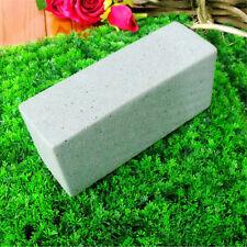 1 10x Brick Floral Foam Flower Florist Blocks Wedding Bouquet Ideal Craft Holder 1pc