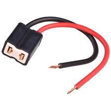 H7 Prise Céramique Ampoule Phare Auto Lampe Connecteur Porte Femelle Socket