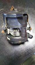 Mercedes Benz Auxilary Air Injector Pump A0001404085