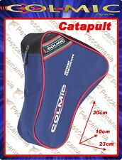 Bag Colmic Catapult Extreme Competition Red Series Slings