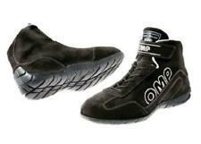 Bottes, chaussures sport
