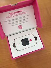 Magenta Telekom Schnell Start LTE Router