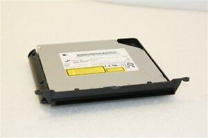 Apple IMAC 61cm A1225 Tout en Un Dvd-Rw Odd Optique Lecteur Support GA11N