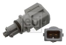 Sensor, Ansauglufttemperatur für Gemischaufbereitung FEBI BILSTEIN 37185