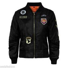 Cappotti e giacche in tutte le stagioni per bambine dai 2 ai 16 anni dal Perù