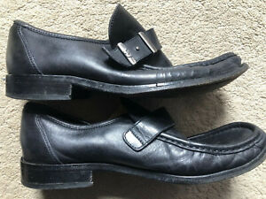 patrick cox wannabe Mens Shoes Size 9