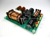 1pc PA-280JBL Treble Bass Speaker divider 2way crossover 600W-1200W 4-8Ω 2500HZ