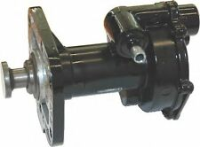 Land Rover Discovery 1 300tdi Engine Brake Vacuum Pump ERR3539 x1
