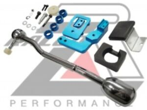 Ralco RZ 914845 Performance Short Throw Shifter fit Nissan Altima, Sentra 02-06