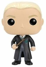 Harry Potter Draco Malfoy Pop Vinyl Figure Funko 13