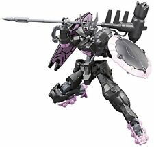 HG Mobile Suit Gundam Iron Blood Orphans Moon Steel Gundam Woval 1/144 Japan