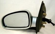 96543118 Außenspiegel für Chevrolet Kalos; beheizbar; links; GM Original *NEU*