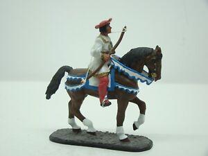 Horsman - Rider - Yeoman of The Guard - Cavalry English - 1520/1540