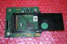 Sony-A1314207A, 1-873-955-11, 187395511, KDL-46X3000, lector de tarjetas