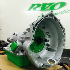 Reco Stage 1 300kw Holden 3.8 5.0 5.7 ltr 4L60E & T700 Automatic Transmission