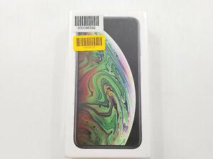 Apple iPhone Xs Max A1921 Gray 64GB Verizon Clean IMEI New -BT8316 W