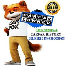 Carfax Record 100% Original | Cheap Fast Instant Carfax 24/7 within 60 Seconds!