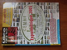 $$5 Loco-Revue N°702 Gerard-TAB  Gare d'eau de Roanne  BB 67400  Couverts standa