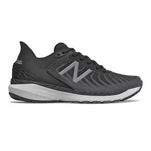 New Balance Fresh Foam 860v11 Men's Road Running Shoe WIDE FIT (2E),