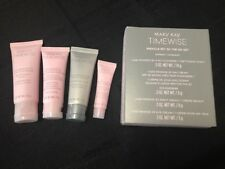 MARY KAY TimeWise Miracle Set 3D Travel Size-The Go Set (Normal/Dry)